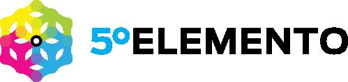 logo_quintoelab_menu